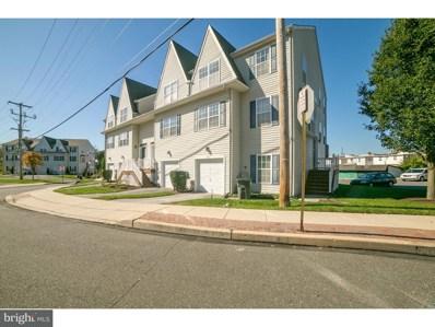 179 Jefferson Avenue, Downingtown, PA 19335 - MLS#: 1003281025