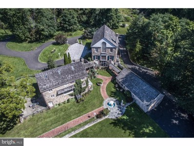 6068 Stoney Hill Road, New Hope, PA 18938 - MLS#: 1003281187