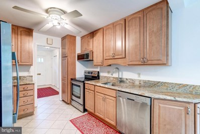 9715 Laurel Street, Fairfax, VA 22032 - #: 1003281226