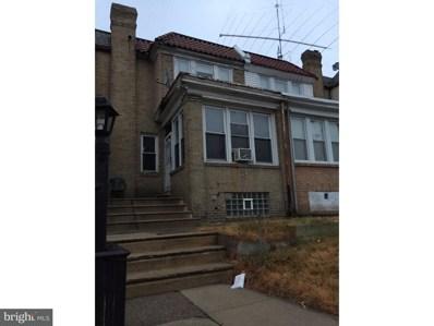 5060 Pennway Street, Philadelphia, PA 19124 - MLS#: 1003281237