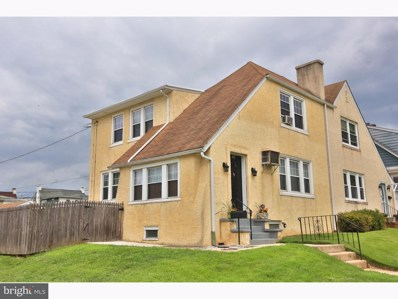342 W 10TH Avenue, Conshohocken, PA 19428 - MLS#: 1003281399