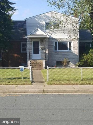1635 13TH Road S, Arlington, VA 22204 - MLS#: 1003281436