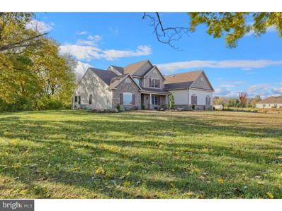 154 Gaul Road UNIT LOT 55, Sinking Spring, PA 19608 - #: 1003281445
