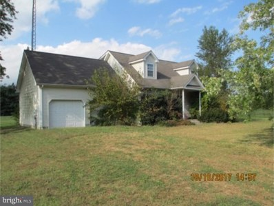 7406 Wilkins Road, Milford, DE 19963 - MLS#: 1003281599