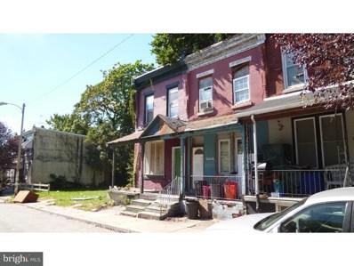2542 N Napa Street, Philadelphia, PA 19132 - MLS#: 1003281633