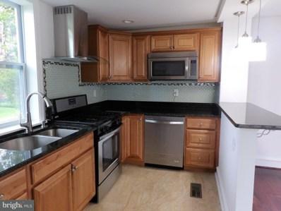 270 E Winona Avenue, Norwood, PA 19074 - MLS#: 1003281915