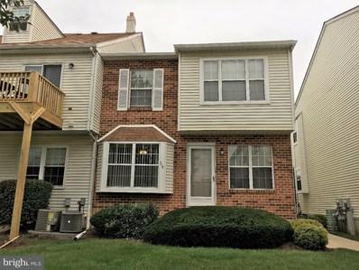 715 Northridge Drive, Norristown, PA 19403 - MLS#: 1003281979