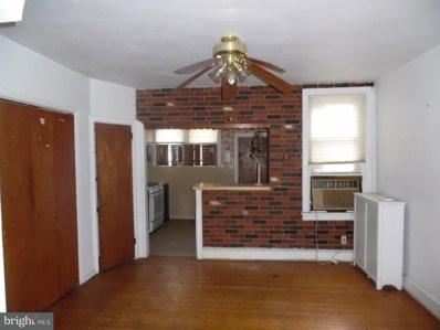 945 Marcella Street, Philadelphia, PA 19124 - MLS#: 1003281983