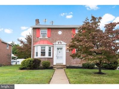 1107 Rhawn Street, Philadelphia, PA 19111 - MLS#: 1003282009