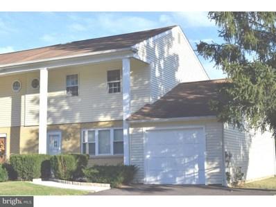 1391 Village Way, Lansdale, PA 19446 - MLS#: 1003282089