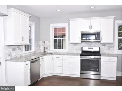 612 Georges Lane, Haverford, PA 19003 - MLS#: 1003282095
