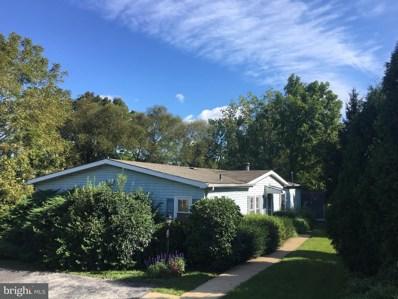 14 Bayberry Court, Harleysville, PA 19438 - MLS#: 1003282305