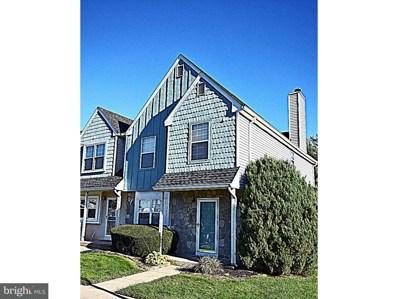1042 Hillsboro Court, Sewell, NJ 08080 - MLS#: 1003282341