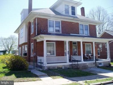 126 College Street, Boyertown, PA 19512 - MLS#: 1003282367