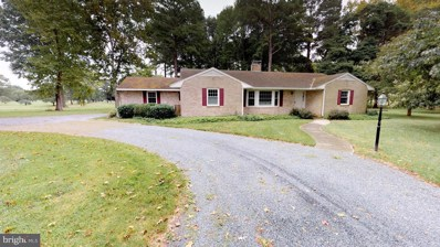 6349 Canterbury Drive, Easton, MD 21601 - MLS#: 1003282502