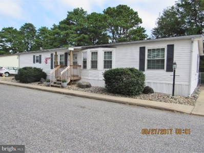 20 Cleveland Drive, Millville, NJ 08332 - MLS#: 1003282765