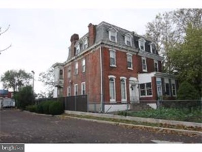 6729 Woodland Avenue, Philadelphia, PA 19142 - MLS#: 1003282805