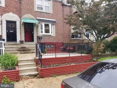 4579 Shelbourne Street, Philadelphia, PA 19124 - MLS#: 1003282825