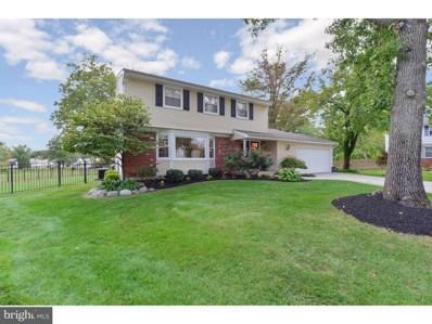 119 Colony Place, Mount Laurel, NJ 08054 - MLS#: 1003282831
