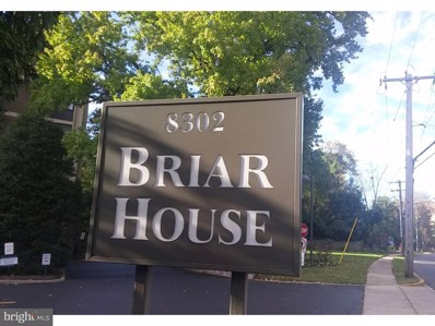 8302 Old York Road UNIT B54, Elkins Park, PA 19027 - MLS#: 1003282859