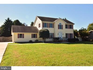31030 Edgewater Drive, Lewes, DE 19958 - MLS#: 1003283071