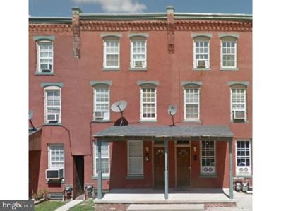 119 W Elm Street, Norristown, PA 19401 - MLS#: 1003283195