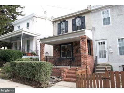 455 Hermitage Street, Philadelphia, PA 19128 - MLS#: 1003283283