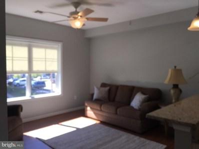 135 Prospect Street UNIT 302, Phoenixville, PA 19460 - MLS#: 1003283321