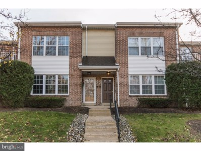 1304 Valley Glen Road UNIT 206, Elkins Park, PA 19027 - MLS#: 1003283603