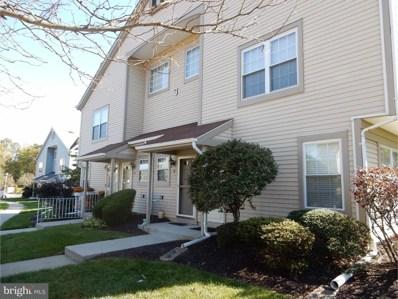 34 Andover Place, Robbinsville, NJ 08691 - MLS#: 1003283899