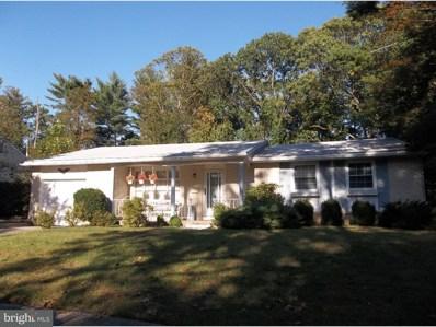 513 Cambridge Road, Turnersville, NJ 08012 - MLS#: 1003283977