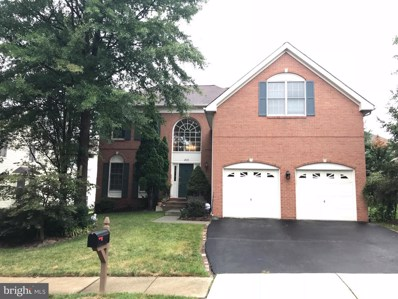 2830 Thistleberry Court, Herndon, VA 20171 - MLS#: 1003284050