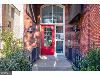 915-925 Bainbridge Street UNIT 203, Philadelphia, PA 19147 - MLS#: 1003284171