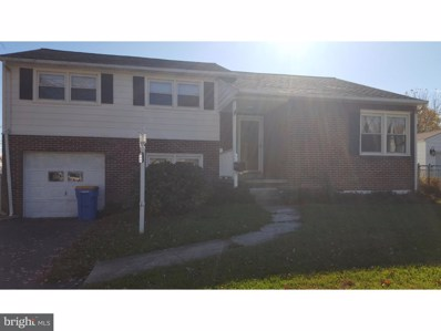 4522 Hendry Avenue, Wilmington, DE 19808 - MLS#: 1003284191