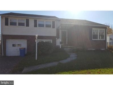 4522 Hendry Avenue, Wilmington, DE 19808 - MLS#: 1003284191