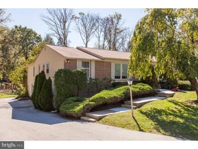 412 Ballytore Circle, Wynnewood, PA 19096 - MLS#: 1003284193