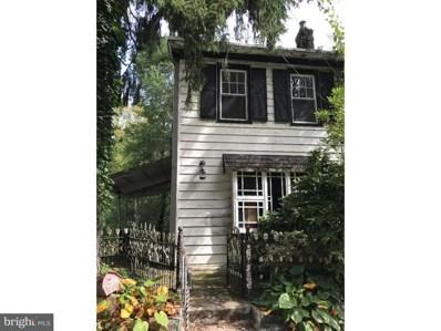 7851 Mill Road, Elkins Park, PA 19027 - MLS#: 1003284231