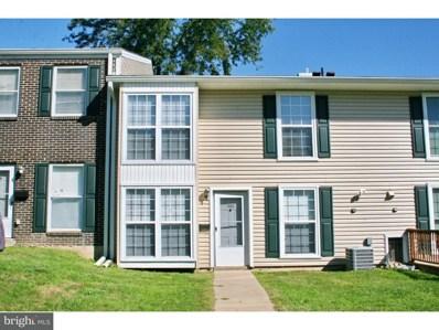302 Middleton Place, Norristown, PA 19403 - MLS#: 1003284247