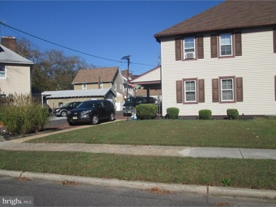 203 Pennsylvania Road, Brooklawn, NJ 08030 - MLS#: 1003284273