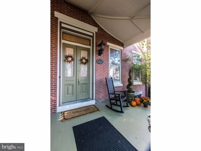 119 E Washington Street, West Chester, PA 19380 - MLS#: 1003284493