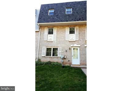 947 Village Lane, Pottstown, PA 19464 - MLS#: 1003284615