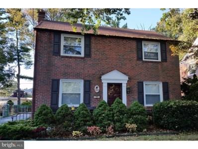 1425 W Wynnewood Road, Ardmore, PA 19003 - MLS#: 1003284743