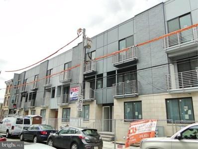 1004 S 17TH Street UNIT B, Philadelphia, PA 19146 - MLS#: 1003284777