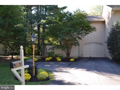 360 Youngsford Place, Gladwyne, PA 19035 - MLS#: 1003284977