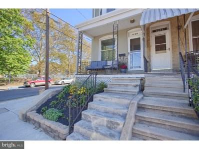 1369 Locust Street, Reading, PA 19604 - MLS#: 1003285043