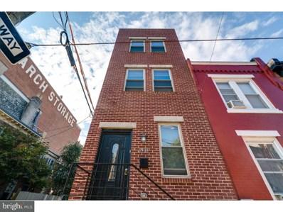 3908 Warren Street, Philadelphia, PA 19104 - MLS#: 1003285059