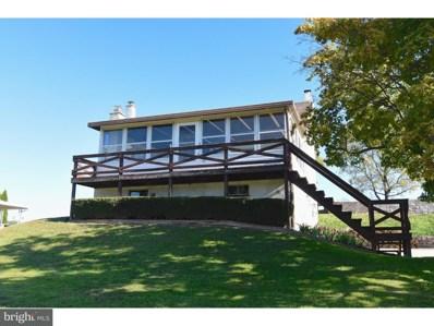 5449 Boyertown Pike, Birdsboro, PA 19508 - MLS#: 1003285129