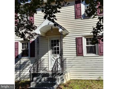 311 W 8TH Street, Lansdale, PA 19446 - MLS#: 1003285159