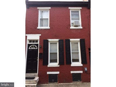 1618 Addison Street, Philadelphia, PA 19146 - MLS#: 1003285197