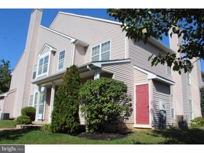 56 Tarragon Court, Thorofare, NJ 08086 - MLS#: 1003285251